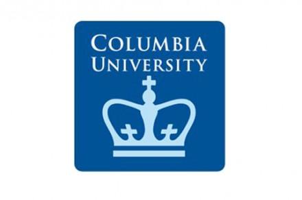 Columbia University - NY