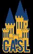 client CASL Logo new