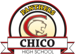 Chico High School