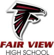 Fair View High School