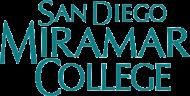 San Diego Miramar College