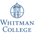 Whitman College - WA
