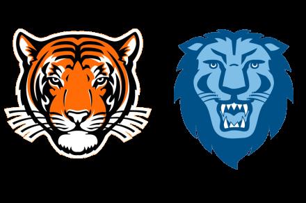 Princeton and Columbia
