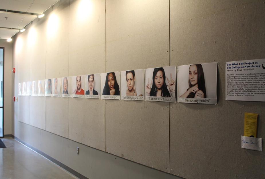 tcnj exhibit 2