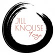 Jill Knouse Yoga