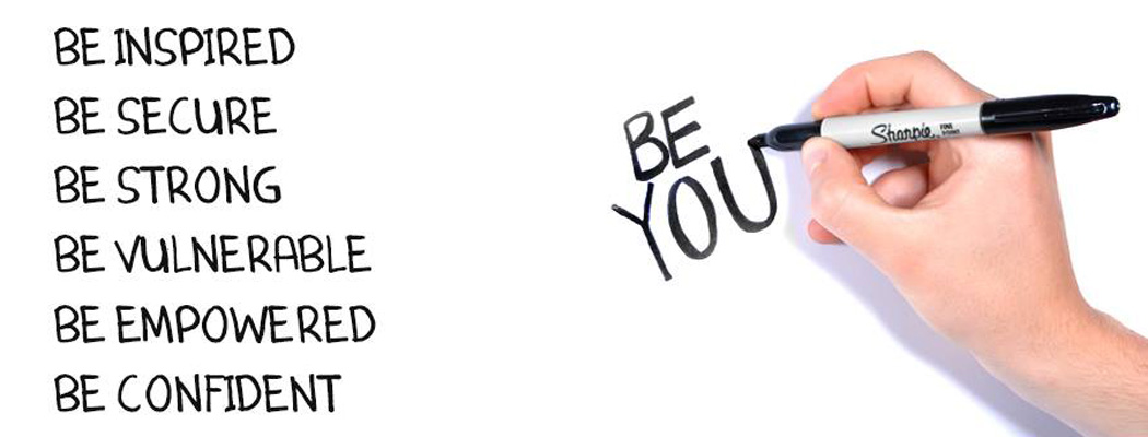 be-you-new