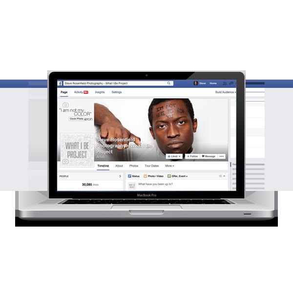 Macbook Pro 30k